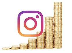 Instagram To Make Money Online