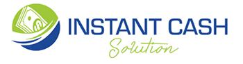 Instant Cash Solution Review