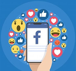 Make Real Money Online With Facebook