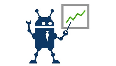 Robo Advisors to Earn Passive Income