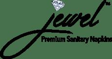 Jewel Sanitary Napkins Review