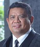RF3 World Company CEO Founder