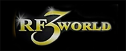 RF3 World Review