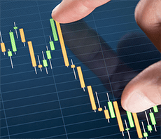 Tradera Forex Signals