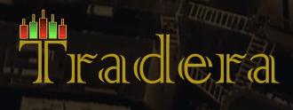 Tradera Review