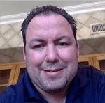 Kangot Owner CEO Founder Roberto Gonzalez