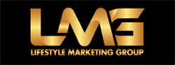 Lifestyle Marketing Group LMG Review