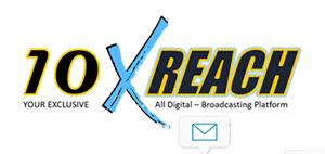 10X Reach Review