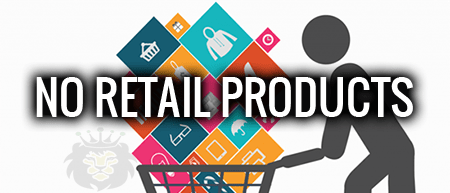 The Digital Network Products Review No Retail