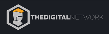 The Digital Network Review