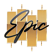 Epic Trading Int Reviews