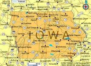 MLM Companies In Iowa