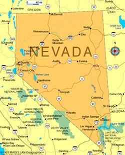 MLM Companies In Las Vegas Nevada