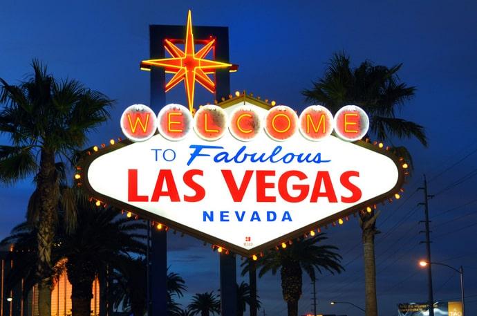 Network Marketing Companies in Las Vegas Nevada